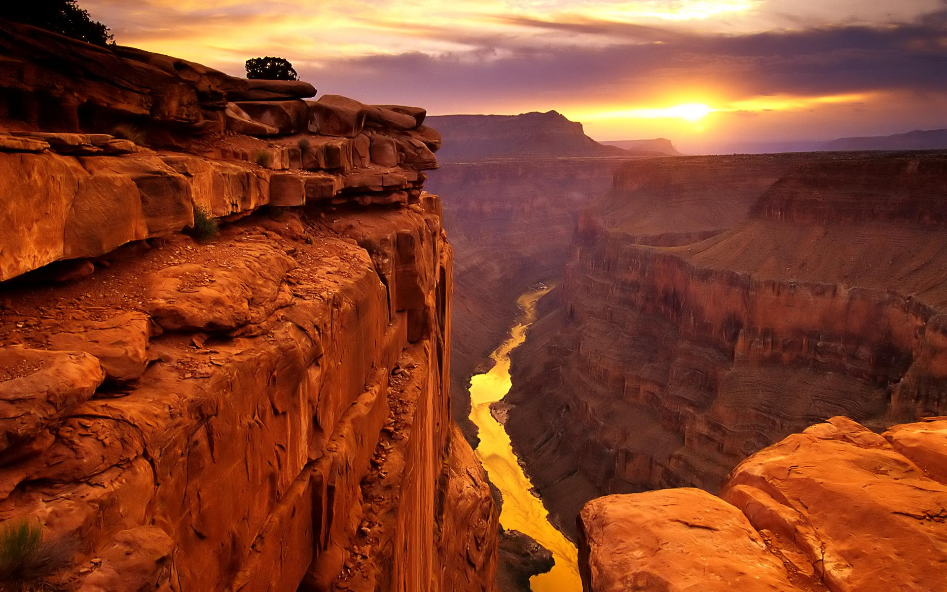 an overview of the one of the most beautiful and historic national parks in united states the presid United states history timeline, the 1820's and costs $80 for one twelve month period the pass covers most federal fee areas, including national parks, historic.